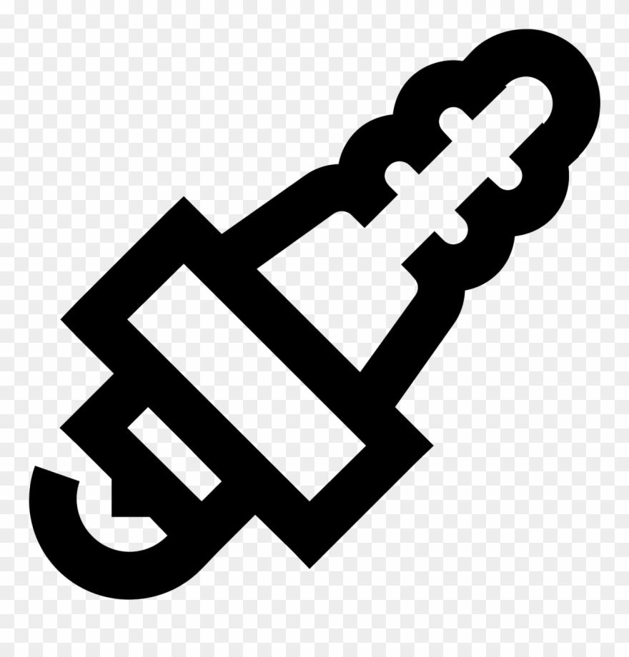 Tl logo clipart clip art free Ic Ne Plug T L Chargement Gratuit - Bujia Icono Png Clipart ... clip art free