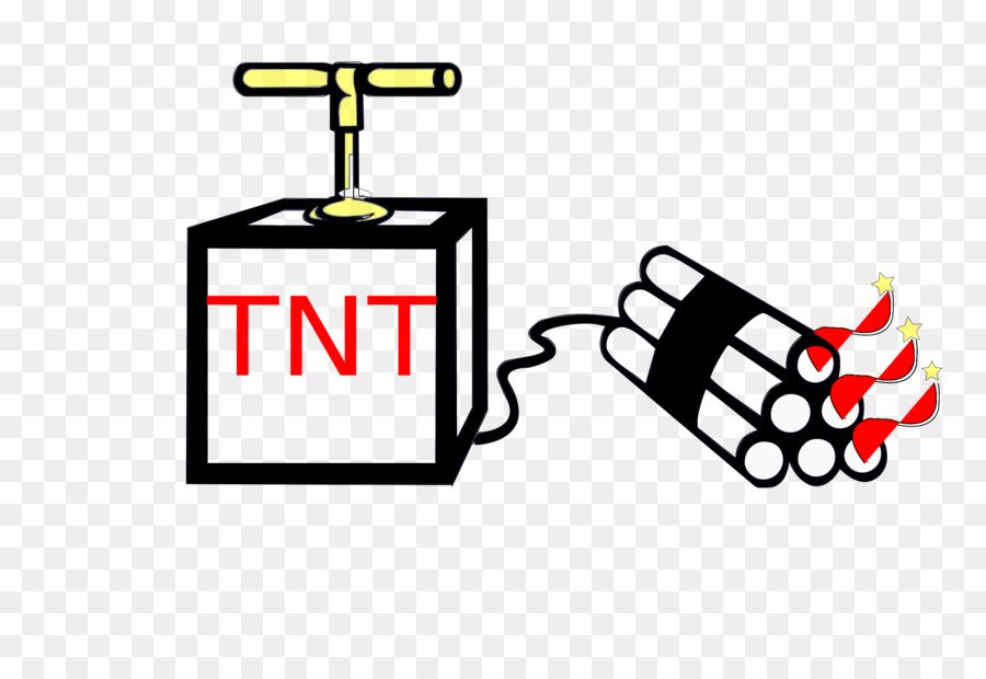 Tnt clipart logo banner library Bomb Cartoon clipart - Illustration, Yellow, Text ... banner library