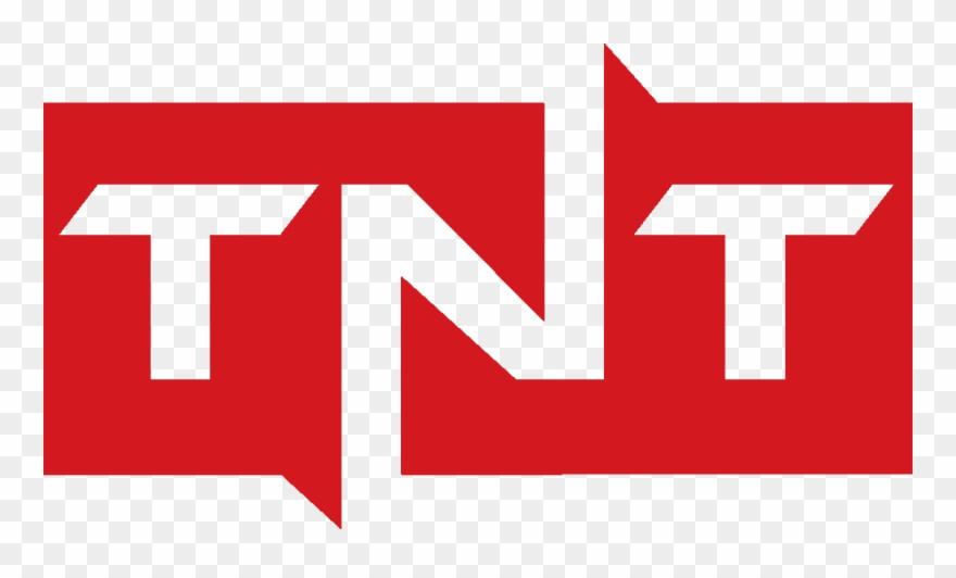 Tnt clipart logo jpg freeuse Tnt Logo Clipart (#2560217) - PinClipart jpg freeuse