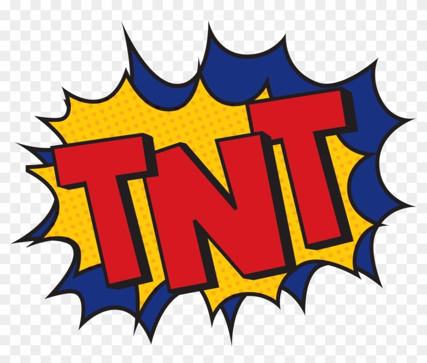 Tnt clipart logo jpg royalty free library Index Of /svg/comics Clipart Royalty Free Stock - Comic Tnt ... jpg royalty free library