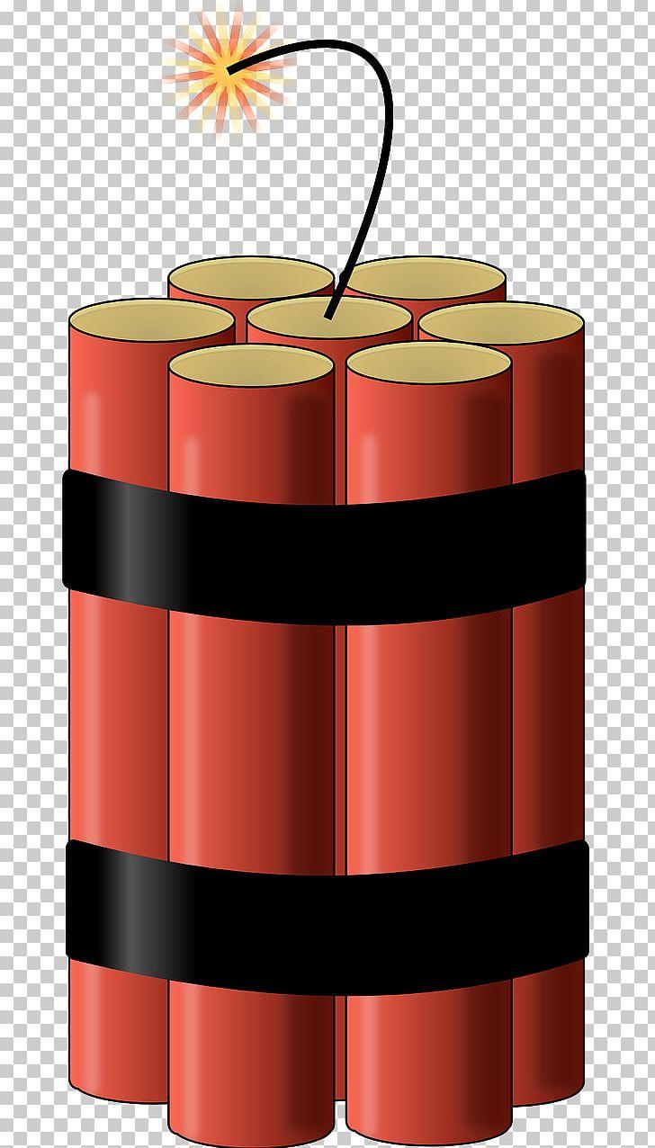 Tnt clipart logo image free Dynamite TNT Explosion PNG, Clipart, Bomb, Cartoon, Clip Art ... image free