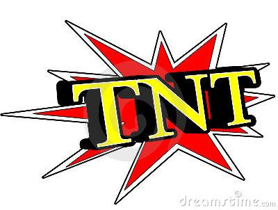 Tnt clipart logo image Tnt Clipart | Free download best Tnt Clipart on ClipArtMag.com image