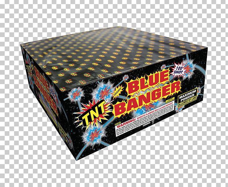 Tnt fireworks clipart banner free Tnt Fireworks PNG, Clipart, Box, Fireworks, Others, Store ... banner free