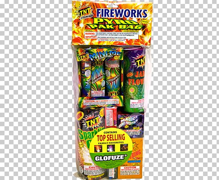 Tnt fireworks clipart black and white library Tnt Fireworks YouTube Roman Candle Sparkler PNG, Clipart ... black and white library