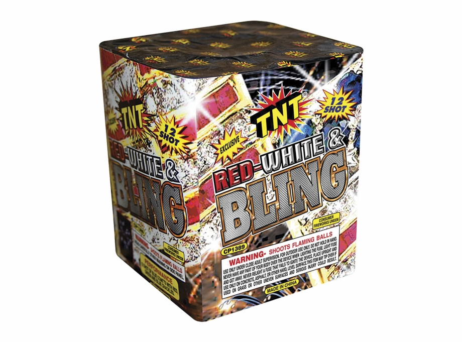 Tnt fireworks clipart graphic transparent stock Large - Red White Boom Tnt Fireworks Free PNG Images ... graphic transparent stock