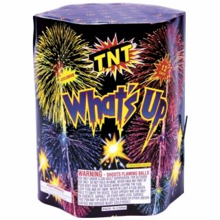 Tnt fireworks clipart svg free download Tnt Fireworks, HD Png Download (84879 ) | Free PNG Images ... svg free download