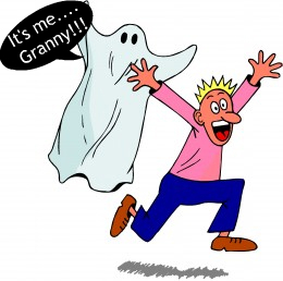 To afraid of ghoust clipart clipart download Free Dying Clipart ghost, Download Free Clip Art on Owips.com clipart download