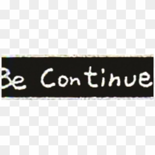 To be continued arrow clipart vector black and white stock To Be Continued Meme Png - Transparent To Be Continued Arrow ... vector black and white stock