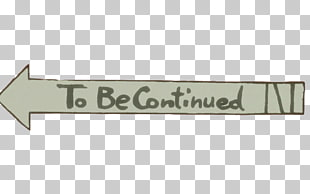 To be continued arrow clipart clip library download 2,044 to Be Continued PNG cliparts for free download | UIHere clip library download
