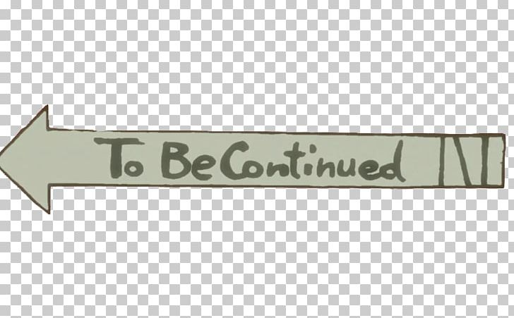 To be continued arrow clipart jpg black and white library JoJo\'s Bizarre Adventure Rohan Kishibe Roundabout Manga ... jpg black and white library