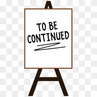 To be continued arrow clipart graphic library library Free To Be Continued PNG Images | To Be Continued ... graphic library library
