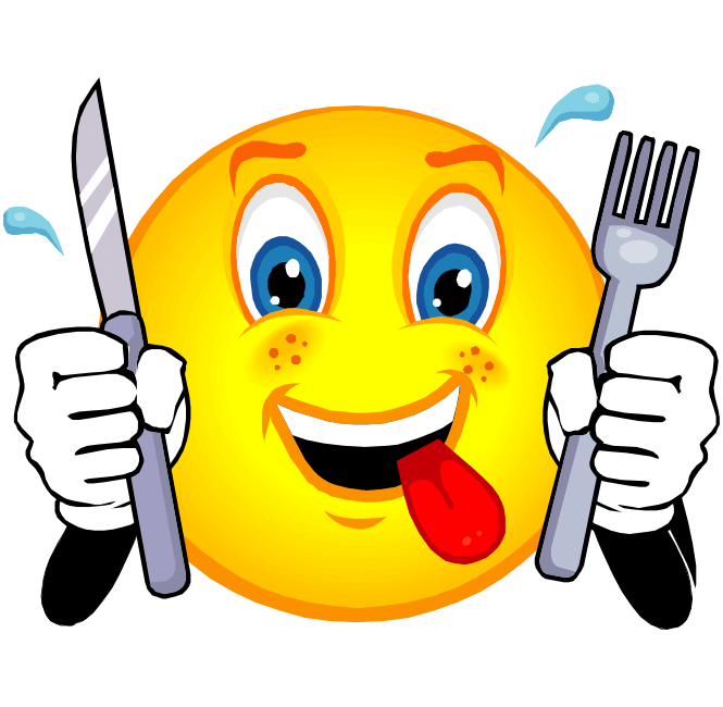 To be hungry clipart svg royalty free Hungry Cliparts - Cliparts Zone svg royalty free