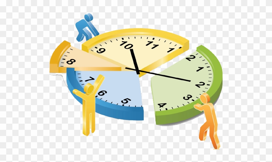 To be part of clipart image stock Moving From Part Time To Full Time Work Bsr Career Clipart ... image stock