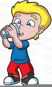 To be thirsty clipart clipart royalty free library Thirsty Clipart | Free Images at Clker.com - vector clip art ... clipart royalty free library