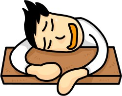 To be tired clipart image royalty free download Free Tired Person Cliparts, Download Free Clip Art, Free ... image royalty free download