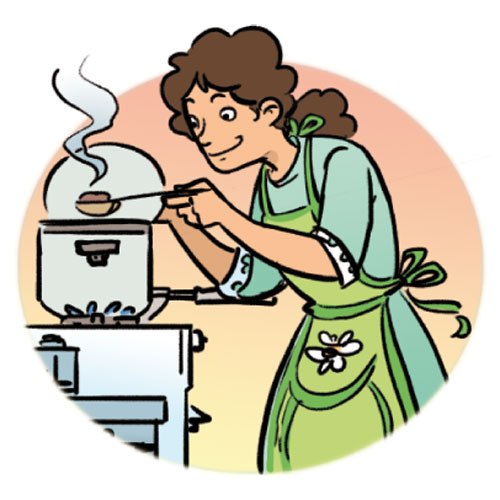 To cook clipart clip stock To cook clipart 2 » Clipart Portal clip stock