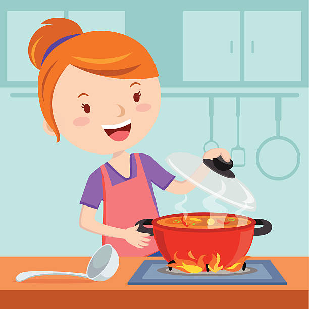 To cook clipart jpg download To cook clipart 8 » Clipart Station jpg download