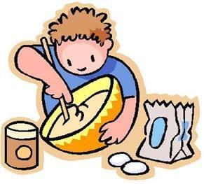To cook clipart clip art transparent download To cook clipart 3 » Clipart Portal clip art transparent download