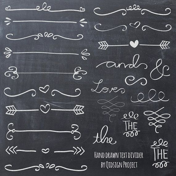 To do clipart chalkboard art clipart royalty free download 1000+ ideas about Chalkboard Lettering on Pinterest | Chalkboard ... clipart royalty free download