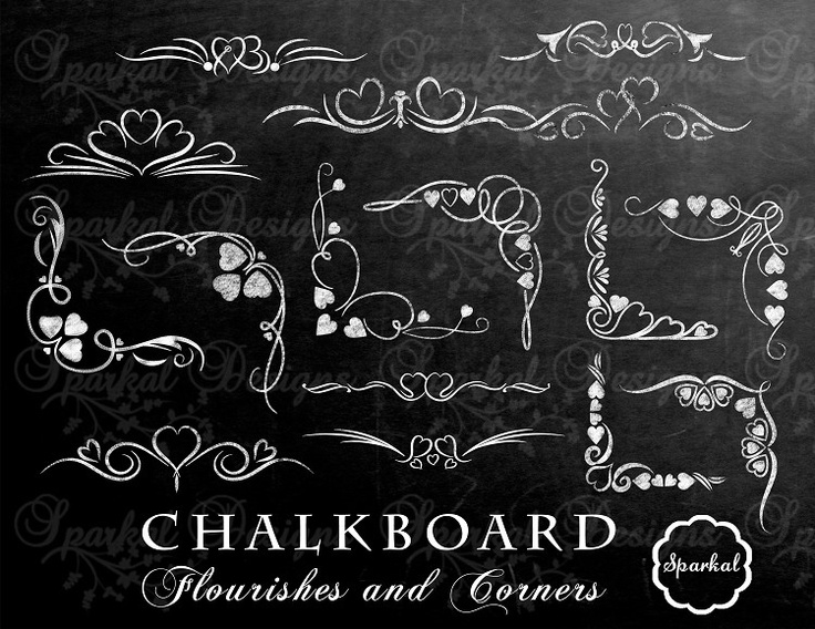 To do clipart chalkboard art vector free 1000+ images about layouts on Pinterest | Typography, Clip art and ... vector free