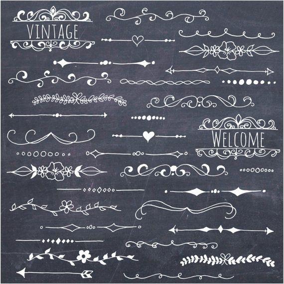 To do clipart chalkboard art picture transparent 17 Best ideas about Chalkboard Art on Pinterest | Chalkboard ... picture transparent