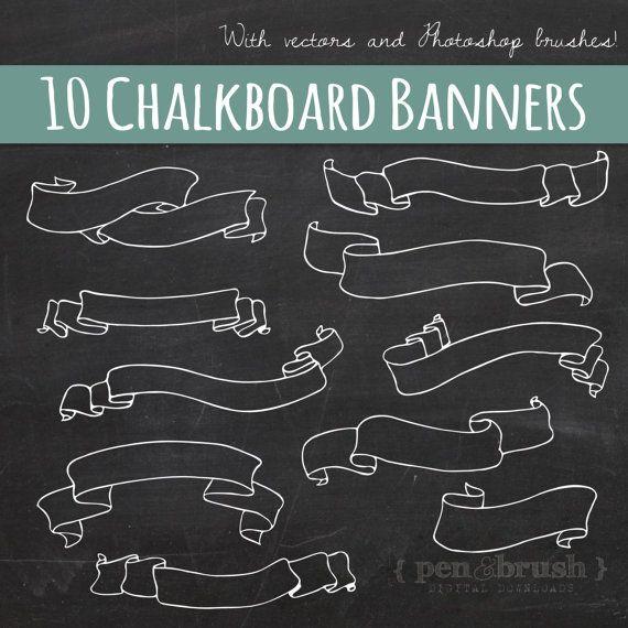 To do clipart chalkboard art clip art royalty free stock To do clipart chalkboard art - ClipartFest clip art royalty free stock