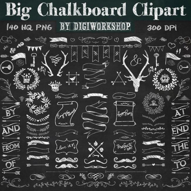 To do clipart chalkboard art jpg stock To do clipart chalkboard art - ClipartFox jpg stock