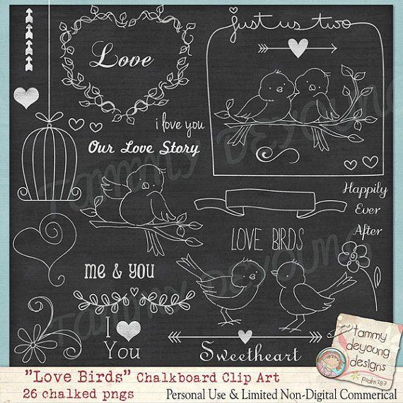 To do clipart chalkboard art picture royalty free stock Wedding Chalkboard Art banner clip art for announcements ... picture royalty free stock