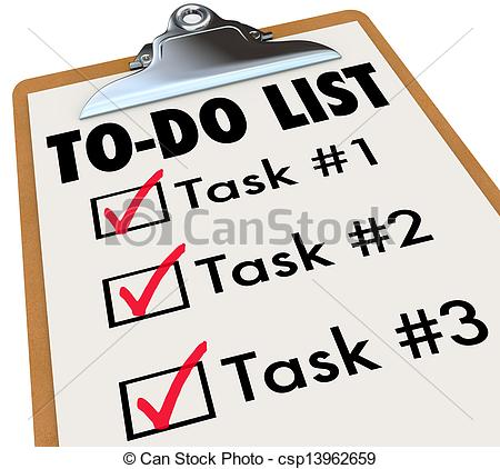 To do list clipart graphic library stock List Illustrations and Clipart. 91,288 List royalty free ... graphic library stock