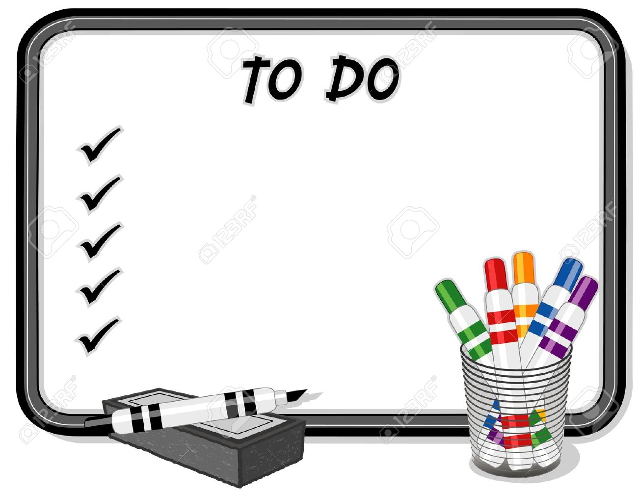 To do list clipart freeuse library To do list clipart free - ClipartFest freeuse library