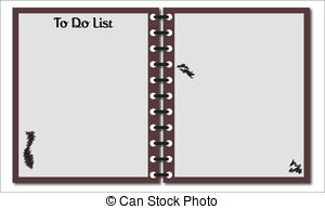 To do list clipart vector library download To do list Illustrations and Clip Art. 1,940 To do list royalty ... vector library download