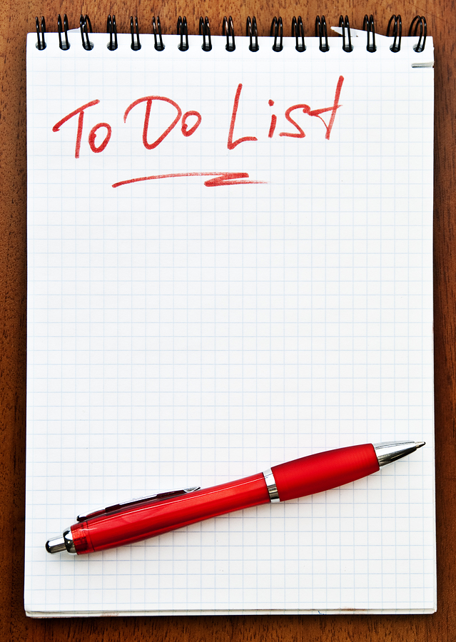 To do list clipart clipart transparent stock To Do List Clipart - Clipart Kid clipart transparent stock