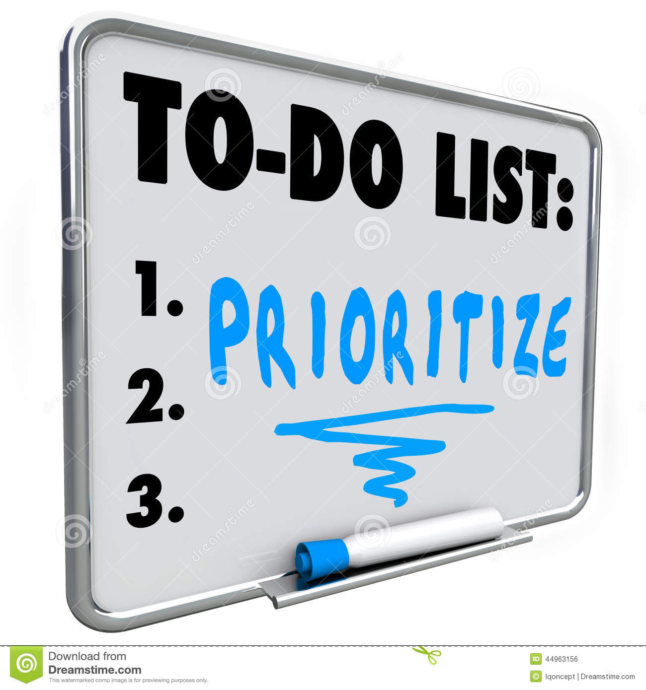To do list clipart image stock To do list clipart - ClipartFest image stock