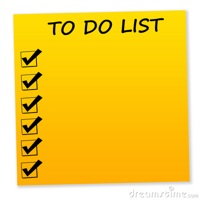 To do list clipart banner library download To Do List Clipart & To Do List Clip Art Images - ClipartALL.com banner library download