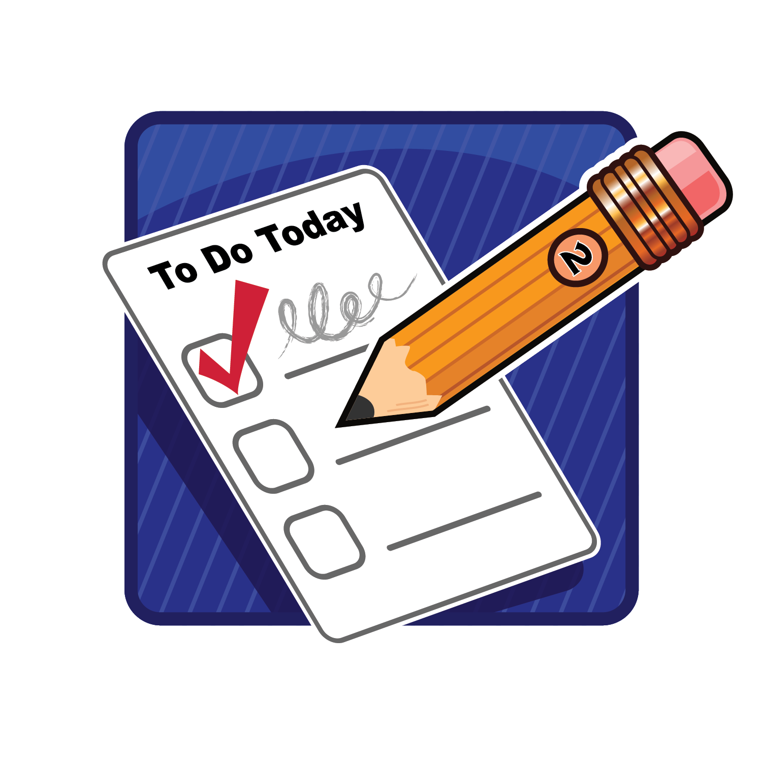To do list clipart clip royalty free library To Do List Cliparts - The Cliparts clip royalty free library