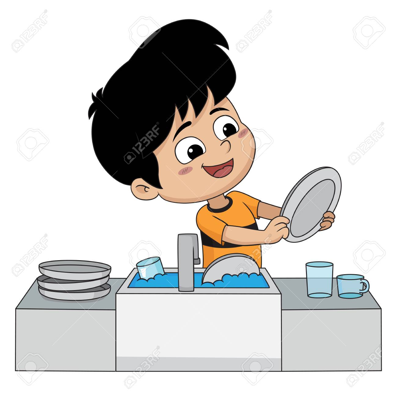 To do the dishes clipart graphic transparent library To do clipart dish - 92 transparent clip arts, images and ... graphic transparent library