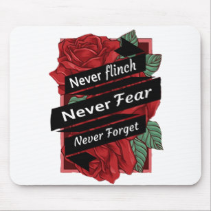 To flinch in fear clipart banner free Flinch Gifts on Zazzle AU banner free