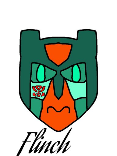 To flinch in fear clipart freeuse download Flinch | Wiki | Transformers Amino freeuse download