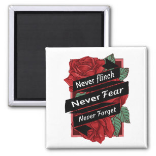 To flinch in fear clipart png library library Flinch Home Furnishings & Accessories | Zazzle.co.uk png library library