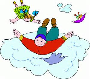 To fly clipart jpg black and white Free Flying Cliparts, Download Free Clip Art, Free Clip Art ... jpg black and white