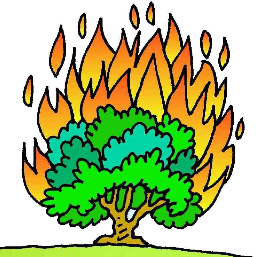 To get a burn clipart image freeuse library Burning cliparts - Clip Art Library image freeuse library