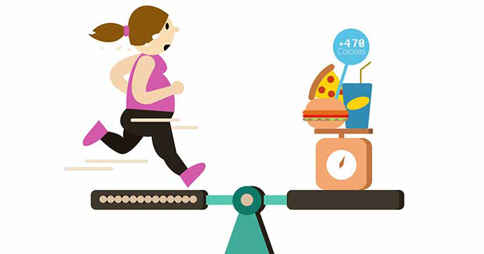 To get a burn clipart image royalty free library Burning Calories - Weight Loss Resources image royalty free library