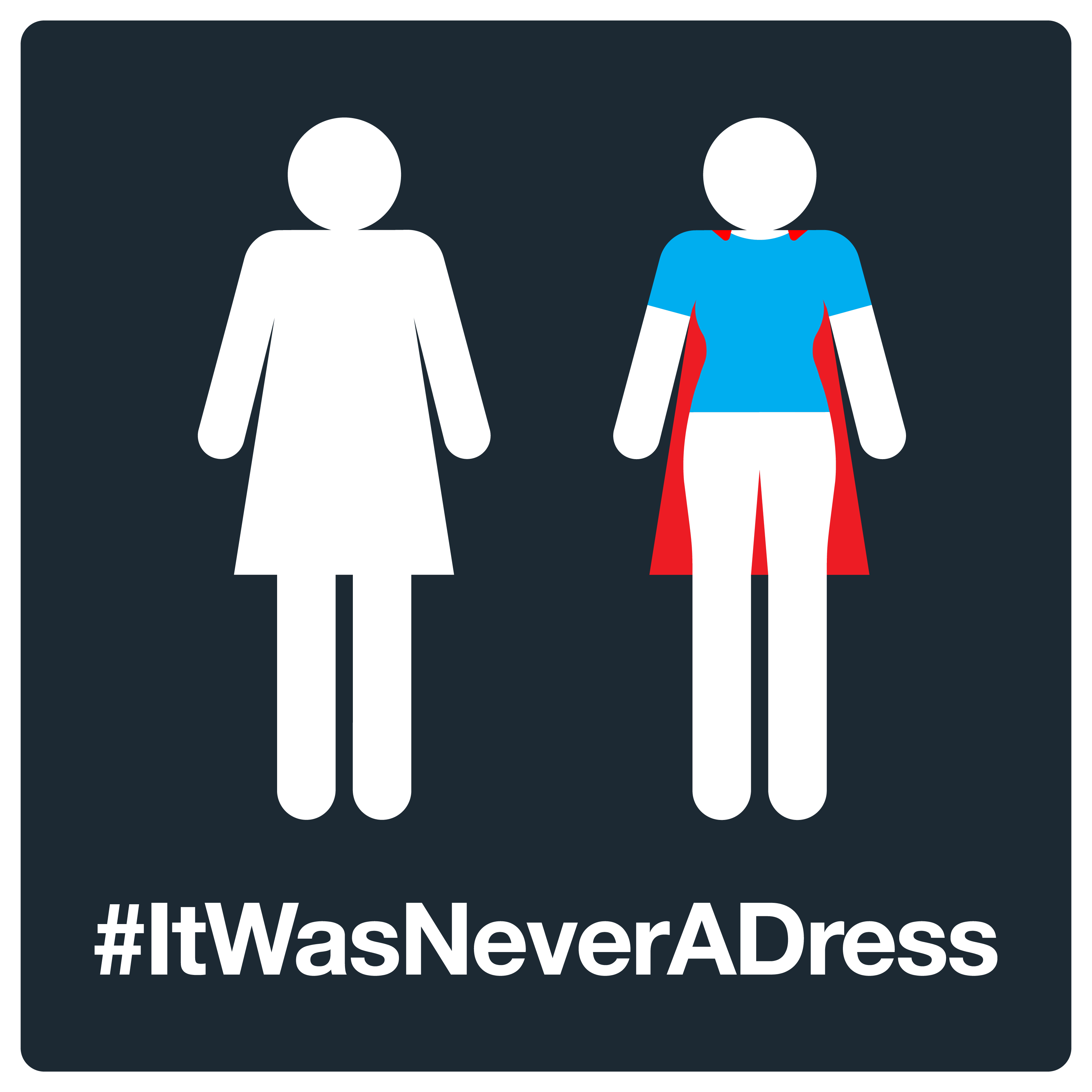 To get dressed clipart bathroom sign style graphic royalty free itwasneveradress graphic royalty free