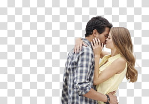 To kiss each other clipart graphic royalty free stock Kissing Couple, man and woman kissing each other transparent ... graphic royalty free stock