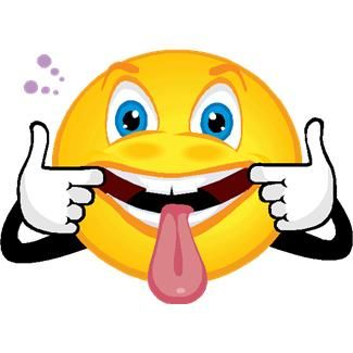 To make someone laugh clipart png freeuse Make a silly face and make someone smile, you,ll smile to ... png freeuse