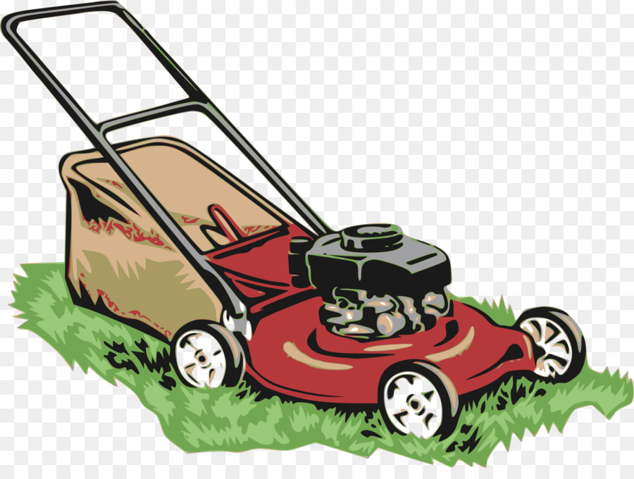 To mow the lawn in spanish clipart svg library Free Man Mowing Lawn Silhouette, Download Free Clip Art ... svg library