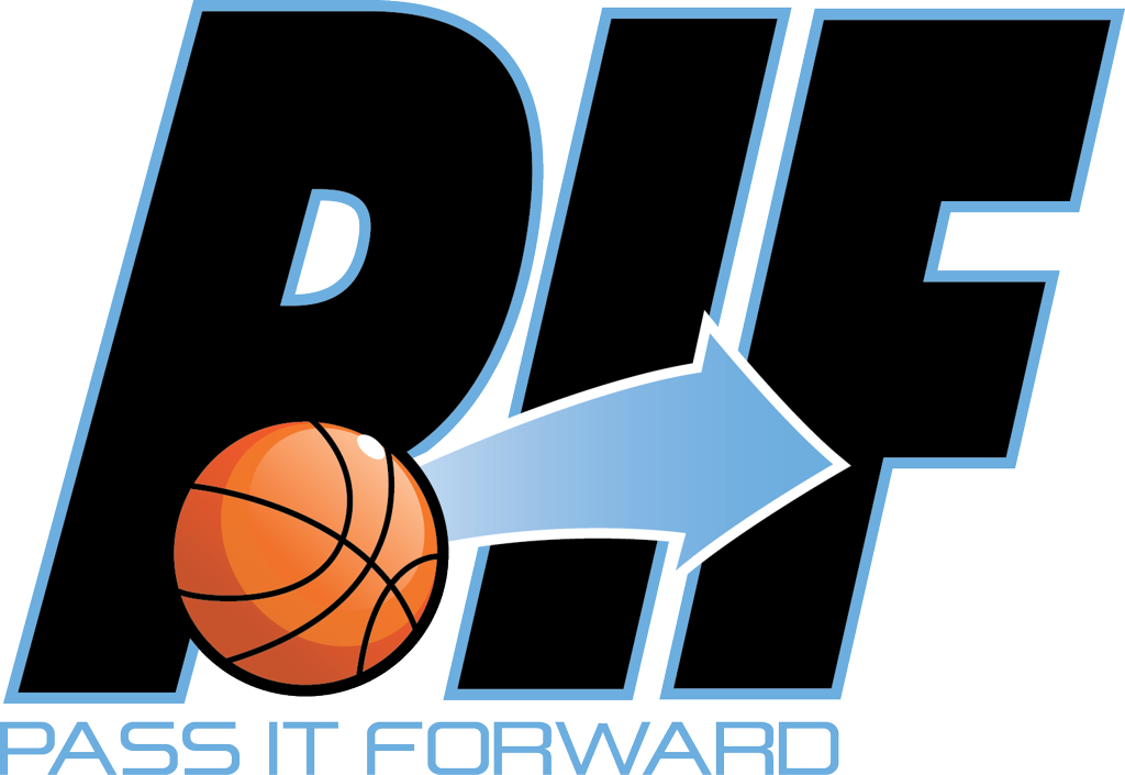 To pass a basketball clipart clip transparent PASS IT FORWARD clip transparent