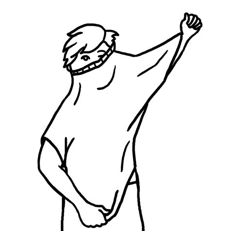 To put clothes on clipart jpg library download Put On Clothes - Parkhill jpg library download