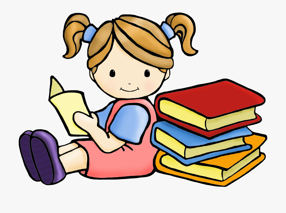 To read clipart image free stock Clipart Of Read, Children And Reading - Learn To Read ... image free stock