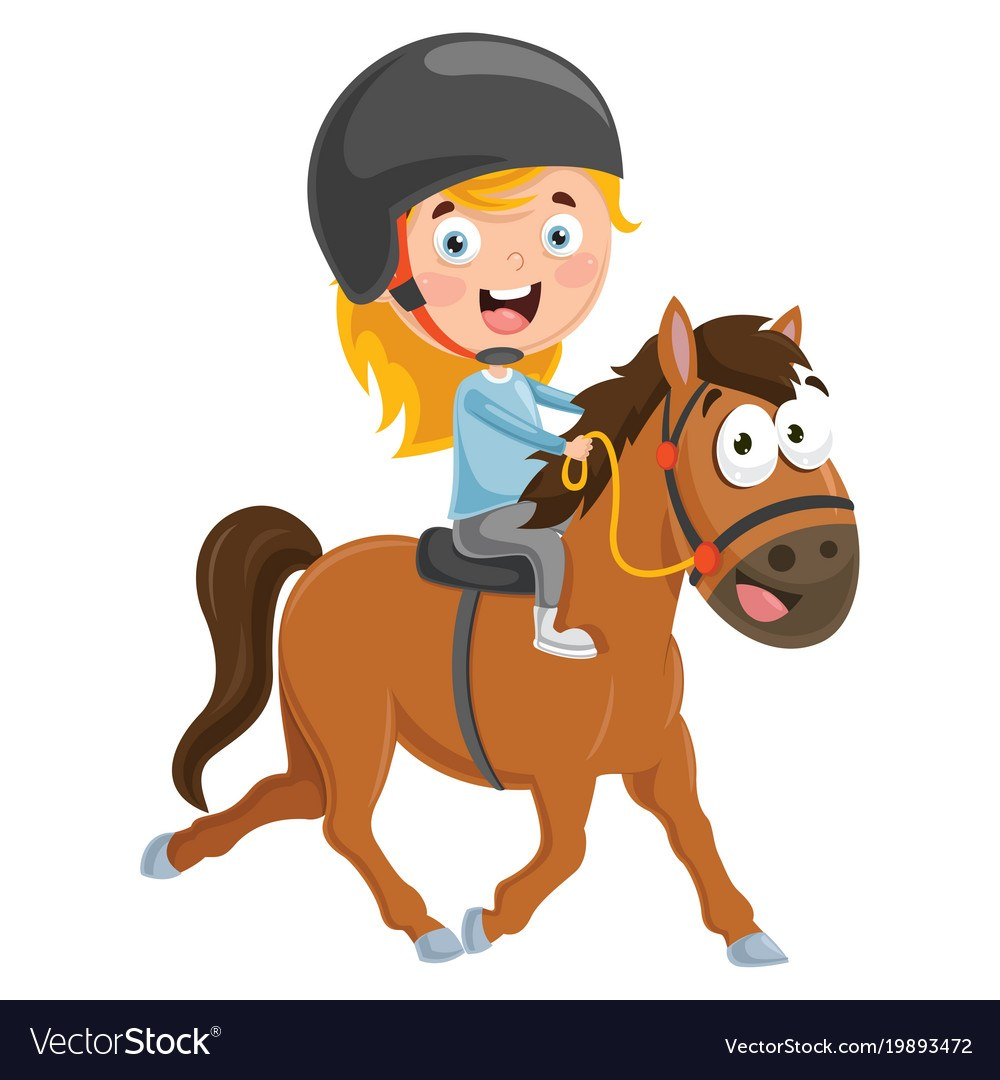 To ride a horse clipart clipart royalty free download Clipart ride a horse 1 » Clipart Portal clipart royalty free download